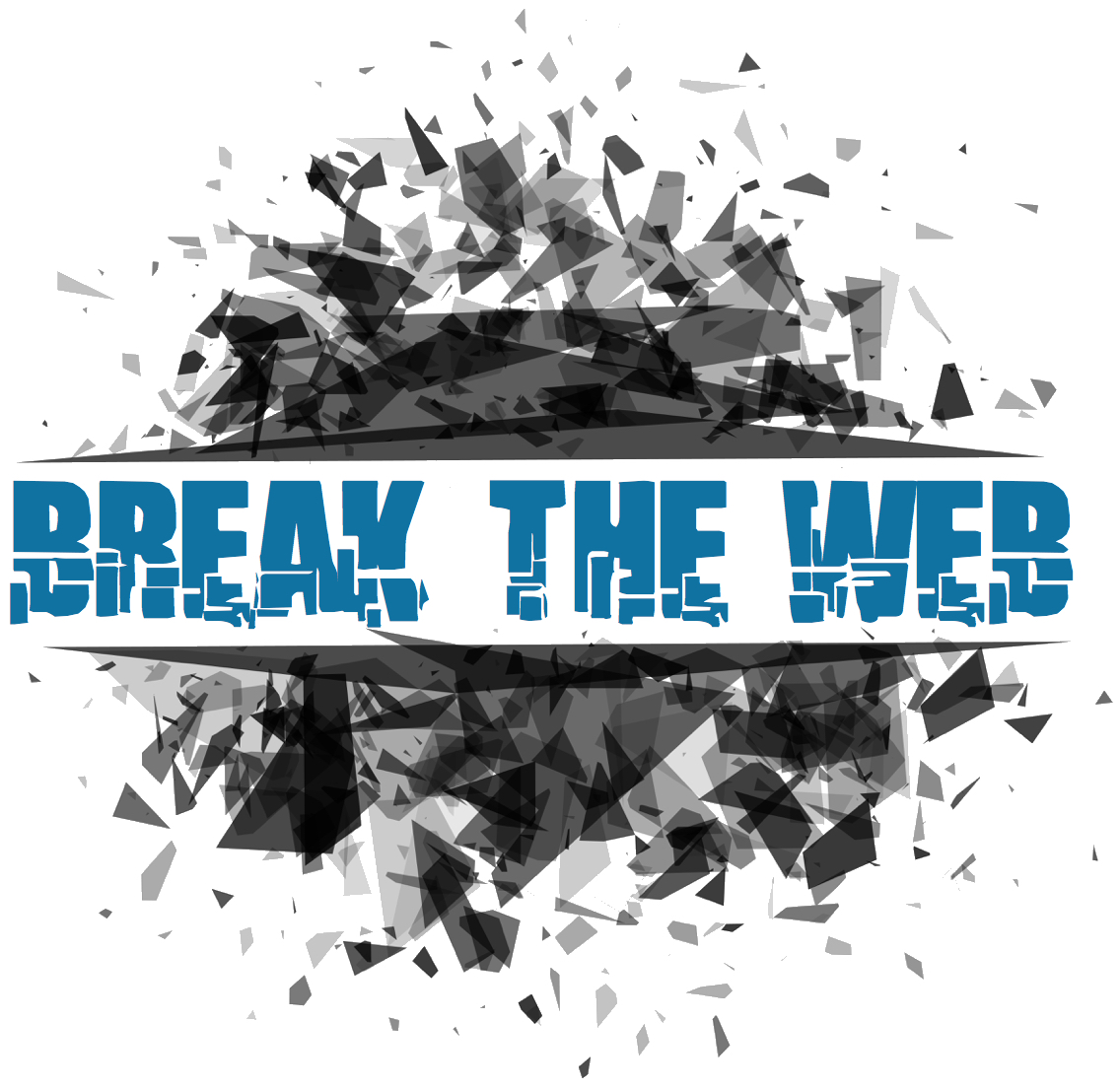 Break The Web